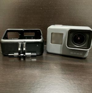 GoPro Hero 5 Blk Edition for Sale in Katy, TX