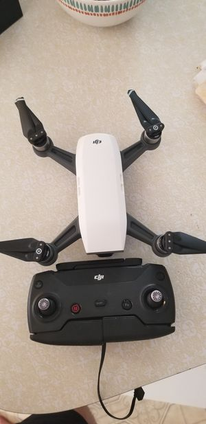 Spark drone for Sale in Lexington, KY