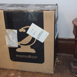 *Brand new never opened* 4moms bluetooth mamaroo for Sale in Pittsburgh, PA