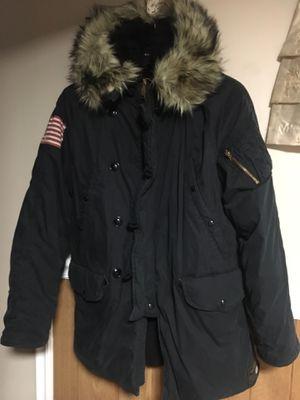 POLO Winter Coat - Parka for Sale in NEW CARROLLTN, MD