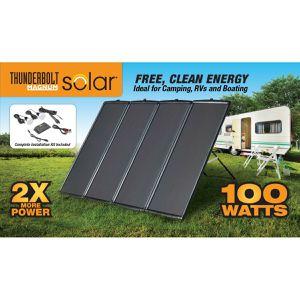 100 wants solar panels kit for Sale in Gresham, OR