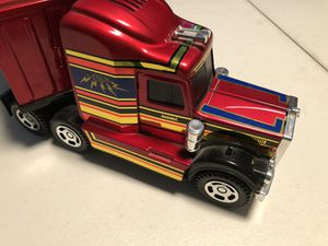 Buddy L truck and trailer for Sale in Auburn, WA