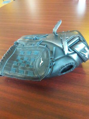 "Mizuno Premier 14"" Slowpitch Softball Glove for Sale in Seattle, WA"