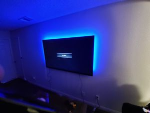 TV Mounting and Mount Sales, I love what I do. Get it done TODAY for Sale in San Bernardino, CA