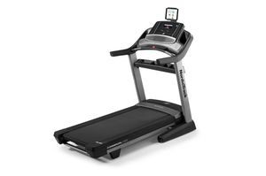 Nordictrack Treadmill C 700 (serious inquiries only!!!!) for Sale in Piedmont, SC