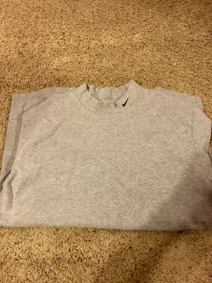 NIKE VINTAGE THERMAL XL for Sale in Cypress, CA