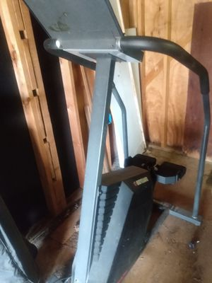 Stair Stepper for Sale in Boiling Springs, SC