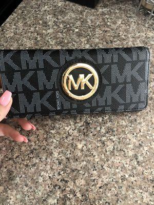 Women's wallet for Sale in El Cajon, CA