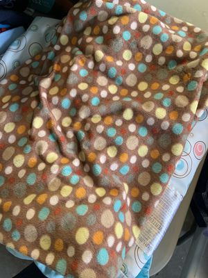 Changing table pad cover for Sale in Palmdale, CA