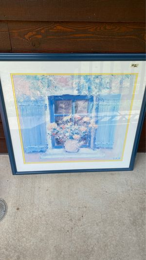 Picture for Sale in Tomahawk, WI