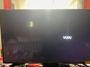 RCA 4K UHD - ultra high definition for Sale in Bratenahl, OH