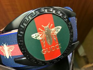 Brand new Gucci belt for Sale in Richmond, VA