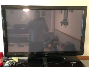 Panasonic 32 inch tv for Sale in Woodbridge, VA