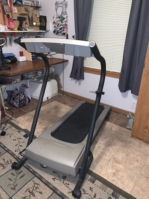 Treadmil for Sale in undefined