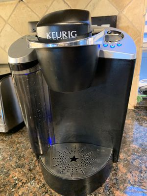 Keurig coffee maker for Sale in Lancaster, CA