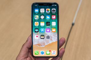 Iphone x for Sale in KS, US