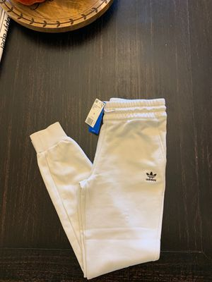 New with tags Women's Adidas Small for Sale in North Las Vegas, NV