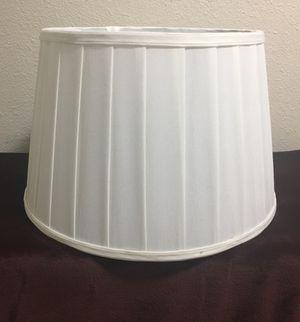 Lamp shade for Sale in Lodi, CA