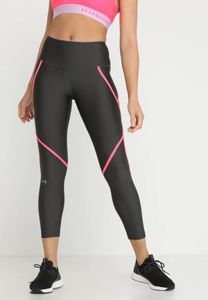 NWT RARE Sexy UNDER ARMOUR Edge Lit Leggings sz XS for Sale in Heidelberg, PA