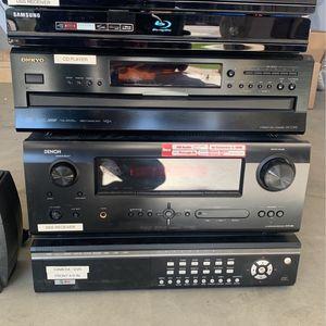 Random Working Home audio for Sale in Phoenix, AZ
