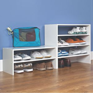 HORIZONTAL ORGANIZER for Sale in Dallas, TX