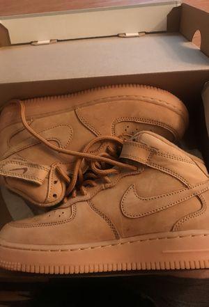 Nike for Sale in Philadelphia, PA