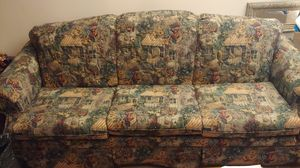 Charles Schneider Couch for Sale in Fort Smith, AR