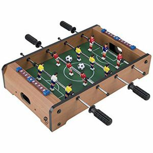 Mini Foosball Table for Sale in Fort Worth, TX