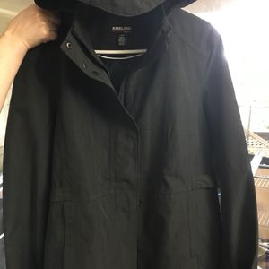 New Water Proof Jacket for Sale in Aloha, OR