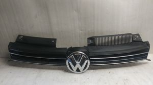 2010 2014 VW Golf GTI Jetta sport wagon grille for Sale in Lynwood, CA
