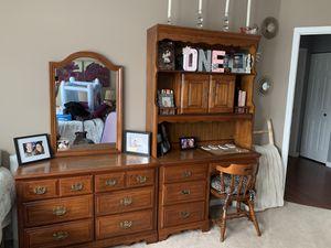 Bedroom Set for Sale in Joliet, IL