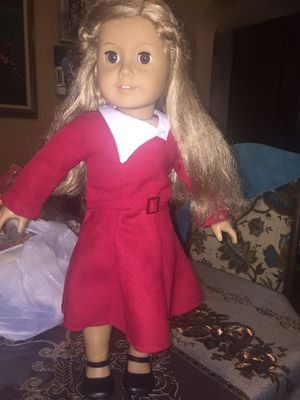 American girl doll for Sale in Bellwood, IL