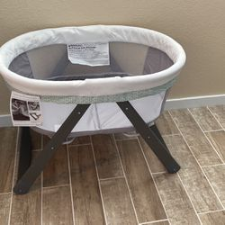 Baby Crib for Sale in Arvada,  CO