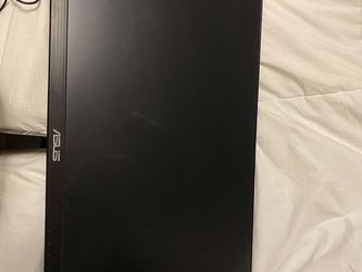 Asus Moniter for Sale in Portland,  OR