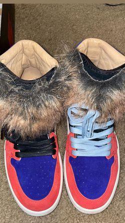 Aleali May 1s Court Tux for Sale in San Lorenzo,  CA
