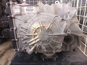 Chevy 3.6L Automatic Transmission for Sale in Phoenix, AZ