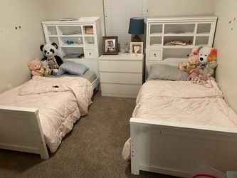 Twin Beds for Sale in Orem,  UT