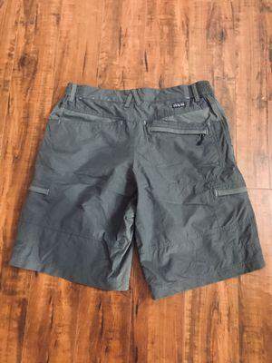 Patagonia Men's Shorts for Sale in Los Angeles, CA