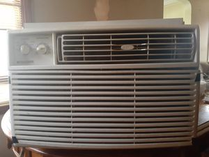 Air conditioners used for Sale in Detroit, MI