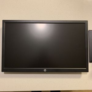 HP Monitor for Sale in Chicago, IL
