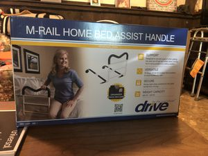 Drive Bed Assist Handle for Sale in Glendale Heights, IL