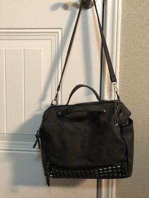 Fashionable bag for Sale in Haltom City, TX