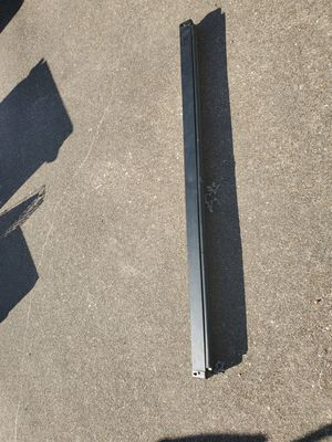Projection screen for Sale in Garland, TX