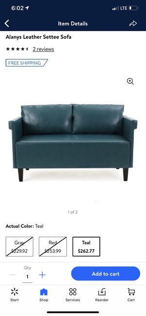Sofa for Sale in Coronado, CA