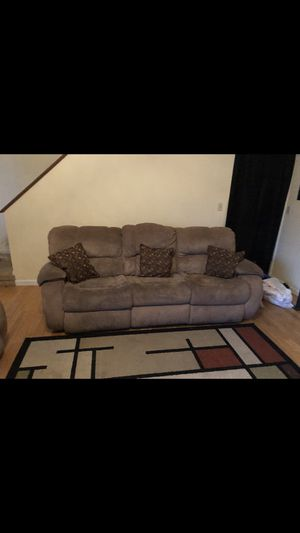 Set of couches for Sale in New Milford, CT