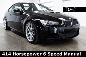 2008 BMW 3 Series for Sale in Portland, OR