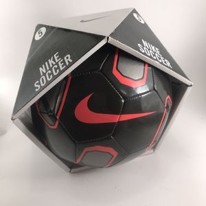 Nike SC2942 Size 5 Soccer Ball for Sale in Anchorage, AK
