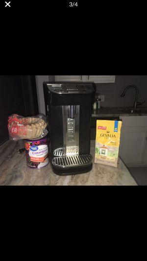 Coffee bundle lot for Sale in Lakeland, FL