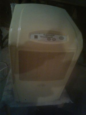 Dehumidifier for Sale in Akron, OH