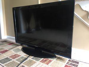 40 inch Toshiba Flat Screen for Sale in Richmond, VA